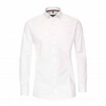 Hemd - Modern Fit - Button Down