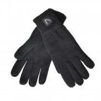 Handschuh - unifarben