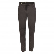 Hose - Slim Fit - Resa.L Dean