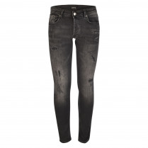 Jeans - Slim Fit - Ego Colombo