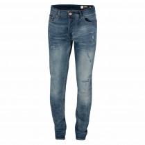 Jeans - Slim Fit - Ego Vann