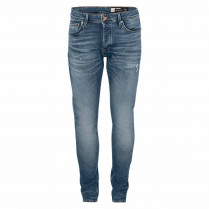 Jeans - Slim Fit - Ego Noble