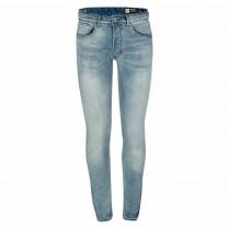 Jeans - Slim Fit - EGO ARON