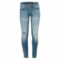 Jeans- Slim Fit - Ego Nolan