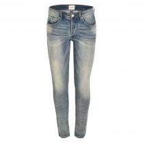 Jeans - Slim Fit - Ego Roger