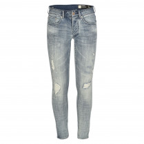 Jeans - Slim Fit - Ego