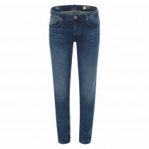 Jeans - Slim Fit - Ego Keeper