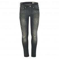 Jeans - Slim Fit - Ego Agar
