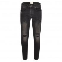 Jeans - Skinny Fit - Iggy East