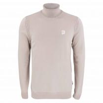 Pullover - Regular Fit - Leonard