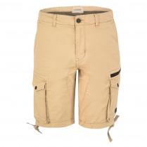 Shorts - Slim Fit - Fraser.S King