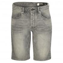 Shorts - Slim Fit - Ego.S Martel