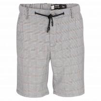 Shorts - Regular Fit - Ace.S Thom