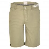 Shorts - Slim Fit - Trigger.S. Bros
