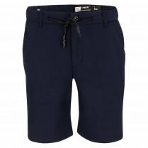 Shorts - Slim Fit - Ace.S Steve