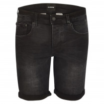 Shorts - Slim Fit - Ego.S Sussex