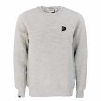 Sweatshirt - Regular Fit - Bullet