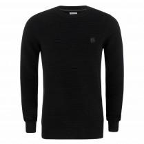 Sweatshirt - Regular Fit - Typhoon