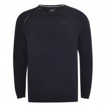 Sweatshirt - Comfort Fit - Mana