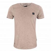 T-Shirt - Regular Fit - Deanefield