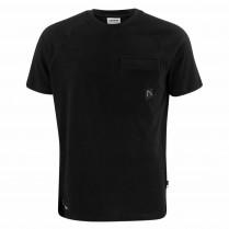 T-Shirt - Regular Fit - Daley