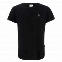 T-Shirt - Regular Fit - Brody