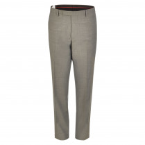 Baukastenhose  - Super Slim Fit - Cifaro-H