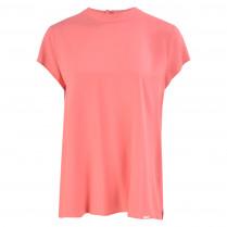 Shirt - Regular Fit - Citibur