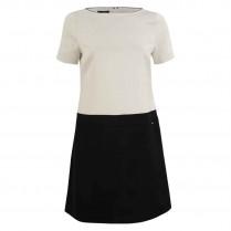 Kleid - CIDIGO - kurzarm 100000