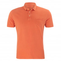 Poloshirt - Regular Fit - Ciben