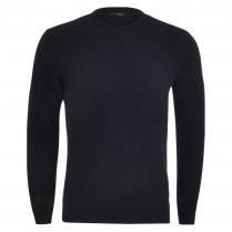 Pullover - Regular Fit - Cilucifer