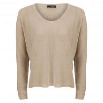 Pullover - Loose Fit - CIHANNA 100000