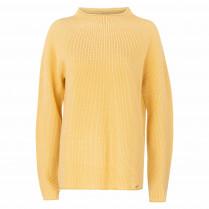 Pullover - Regular Fit - Cihelena