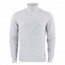 Pullover - Regular Fit - CIZONY