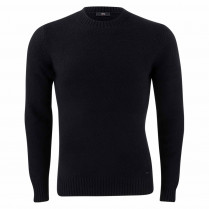 Pullover - Regular Fit - Cizac