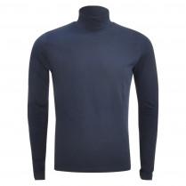 Shirt - CIROLLO - Rollkragen