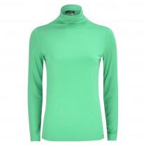 Shirt - Slim Fit - Cilaren