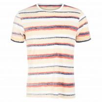 T-Shirt - CIMARCO  - Stripes