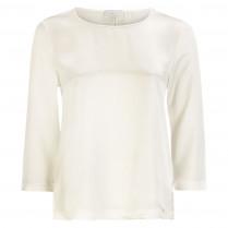 Shirt - Regular Fit - Cikama