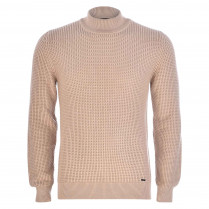 Strickpullover - Regular Fit - Cimattes