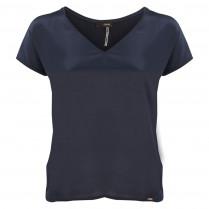 T-Shirt - Loose Fit  - CIKARA 100000