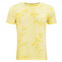 T-Shirt - CIBALI - Regular Fit