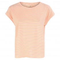 T-Shirt - Loose Fit - Cibrenda 100000