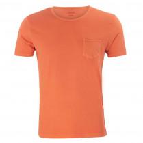 T-Shirt - Regular Fit - Cibeno
