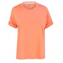T-Shirt - Regular Fit - Citana 100000