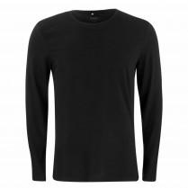 Shirt - Regular Fit - Cikay