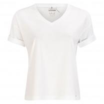 T-Shirt - Regular Fit - Citara