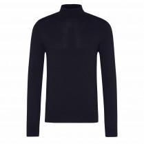 Pullover - CIADEL - Stehkragen