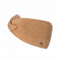 Stirnband - Wollmix
