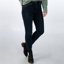 Jeans - Skinny Fit - June